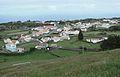 Norte Pequeno 2011.jpg
