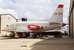 North American CT-39A, Jett Paqueteria (Jett Paq) AN2333026.jpg