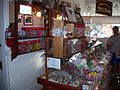 North Conway NH 5 and 10 store.jpg