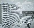 North Hospital (4269027145).jpg