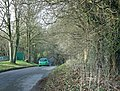 North west on Doncombe Lane - geograph.org.uk - 1133488.jpg