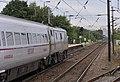 Northallerton railway station MMB 18 91107.jpg