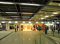 Northeast shops in Sai Ying Pun Station concourse (revised).jpg