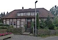 Northen - Goldener Winkel 1.jpg