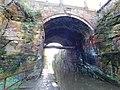 Northgate Bridge, Chester 3.jpg