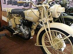 Norton 16H 1942.JPG