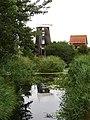Norton Subcourse Mill.jpg