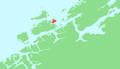 Norway - Fjellværsøya.png