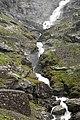 Norwegia-203.jpg
