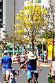 Nossa Brasília - Ipê amarelo (20388240063).jpg