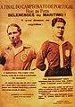 Notícia sobre a final do campeonato de Portugal de futebol, Maio 1926.jpg