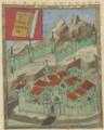 Notitia Dignitatum - Comes Italiae.png