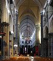 Notre-Dame-de-la-Treille de Lille.jpg
