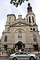 Notre-Dame Roman Catholic Cathedral, Quebec City 01.jpg