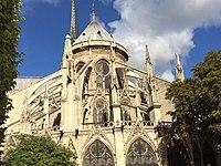 Notre-Dame de Paris visite de septembre 2015 03.jpg