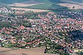 Nottuln, Appelhülsen -- 2014 -- 7384.jpg
