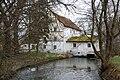 Notzing Schlossmühle-bjs100404-02.jpg