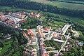 Nové Město nM from air 9.jpg