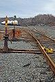 Nova Scotia DSC 2747 (2311583720).jpg