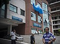 Novembro Azul prevencao cancer de prostata 4701.jpg