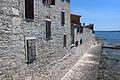 Novigrad–Town walls-02.jpg