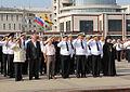 Novorossiysk naval base 04.jpg