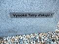 NovySmokovec15Slovakia6.JPG