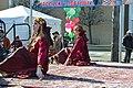 Nowruz Festival DC 2017 (33374896750).jpg