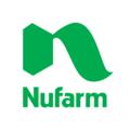 Nufarm Vertical RGB 400x400.png
