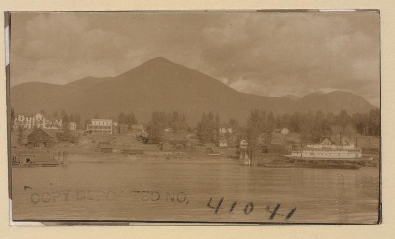 File:Nukusp, British Columbia (HS85-10-41041).jpg