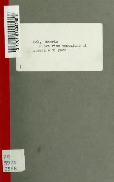 File:Nuove rime veneziane di guerra e di pace.djvu