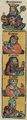 Nuremberg chronicles f 087v 2.png