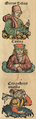 Nuremberg chronicles f 089r 1.png