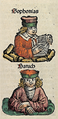 Nuremberg chronicles f 55v 2.png