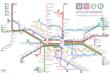 Nuremberg network map.png