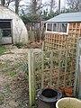 Nursery (16123785206).jpg