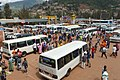 Nyabugogo Bus Station (213634905).jpeg