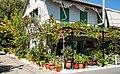 Nydri, Lefkada IMG 5219.jpg - panoramio.jpg