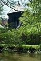 Nyköpingshus - KMB - 16001000018576.jpg