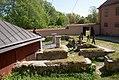 Nyköpingshus - KMB - 16001000018604.jpg