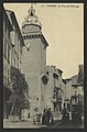 Nyons - La Tour de l'Horloge (34184149320).jpg
