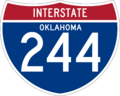 OKLAHOMA INTERSTATE 244.png