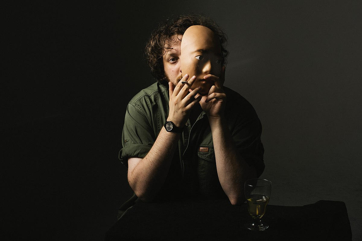 Oneohtrix Point Never - Wikipedia