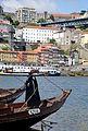 OPORTO, PORTUGAL (17126421451).jpg