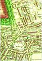 OS Map of Southampton new.jpg