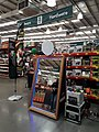 OZ4TWOBOOTH- Mirror Me Booth- Bunnings Box Hill Victoria Australia- Energizer Event on 29082017-2.jpg