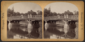 Oak Bridge, from Robert N. Dennis collection of stereoscopic views.png