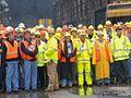 Oak Ridge craft workers (7488946184).jpg