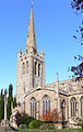 Oakham Church perspective corrected.jpg