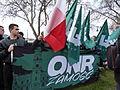 Obóz Narodowo-Radykalny - Március 15-e tér, 2015.03.15 (3).JPG